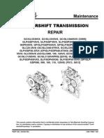 1300YRM1129.pdf