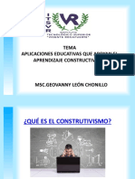 Diapositivas de La Clase Del Construcitivismo-1_488 (1)