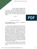 12 Reyes-Mesugas vs. Reyes.pdf