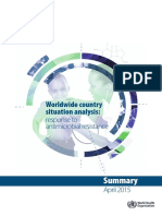 WHO_HSE_PED_AIP_2015.1_eng.pdf