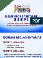 02ELEMENTOS BÁSICOS DEL SEMMI.pdf