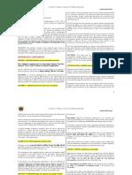 Consti 2 Finals Case Doctrines (1)