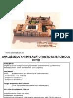Aines_Grupo_4 (1)
