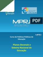 2019 01 26 Dra. Renata Carbonel