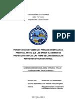 tesis_satisfaccion_hogar