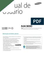 NX300 Portuguese