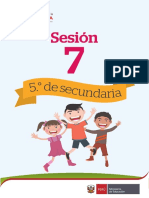 sec5-sesion5