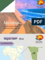 Expo Namibia