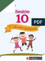 sec5-sesion10