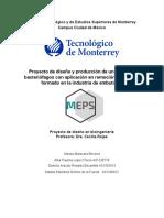 Anexos Bactroy.pdf