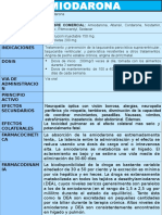 315549731-FICHAS-FARMACOLOGICAS.pdf