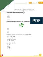 EvaluacionMatematica6U3.docx
