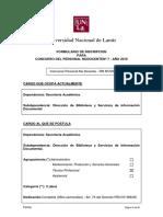 Formulario+Inscripción+Personal+No+Docente+2016 SOFIA.docx