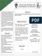Agricultura-orgánica-con-aseguramiento-de-inocuidad curso chapingo.pdf