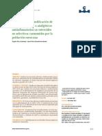 mim182b.pdf