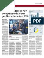 gestion_pdf-2019-01_#02