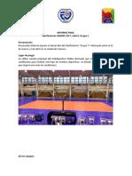 Inf.-Final-Clasificatorio-S14-Zona-C.pdf