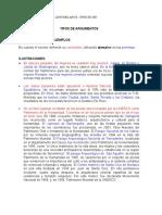 ICESI TIPOS DE ARGUMENTOS.doc
