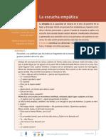 AMC_8.4_E_La_escucha_empatica_M3_R3.pdf