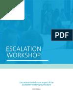 ESCALATION_WORKSHOP_MANUAL_2018_Edition_FINAL_.pdf