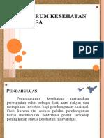 FKD.pptx