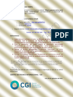 Activación módulo 1 Mapeo geomecánico (1).pdf
