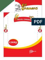 FREJOL CANARIO.pdf