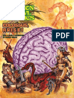Dungeon Crawl Classics #76 - Colossus, Arise.pdf