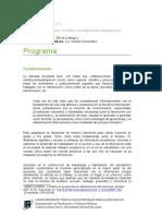 Programa de taller - Módulo 14 Formación de usuarios de la Biblioteca Puiggrós.doc