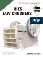Terex Crushers (DA) Compressed