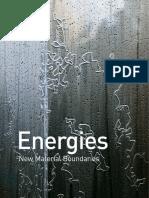 4_4_Energies_New_Material_Boundaries_Ene.pdf