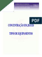 Aula 7 - Jigues Equipamentos.pdf