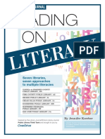 LeadingOnLiteracy_Sep2017.pdf