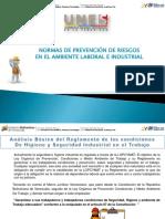 presentacion covenin.pptx
