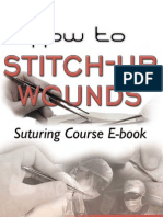 How.to.Stitch pdf