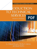 introduction-to-technical-services.pdf
