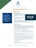 como protegerse.pdf
