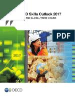 OECD-Skills-Outlook-2017_8717041e.pdf
