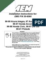 30-6060 Series 2 Plug & Play EMS.pdf