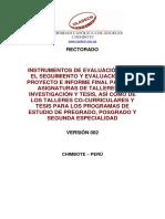 Instrumento para evaluar los productos.pdf