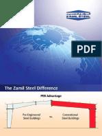 PEB-vs-Conventional-Steel.pdf