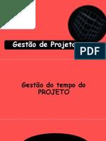 aula 4 gestão de  projeto.pdf