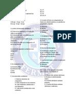 Química Unam. copia.pdf