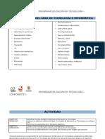 EJES_TEMcTICOS_DEL_cREA_DE_T_ECNOLOGIA_E_INFORMATICA