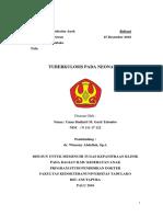 Referat ANAK UNUN.docx