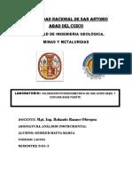 VALORACION POTENCIOMETRICA DE UNA ACIDO DEBIL Y CON UNA BASE (2).docx