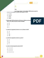 EvaluacionSemestral1Matematica6.docx