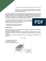 248664867-RESISTENCIA-EN-LINEAS-DE-TRANSMISION.docx