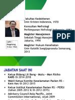 11.DrNico Kiat Implementasi PCC 01 16 New