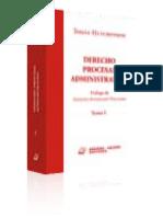Edoc.site Derecho Procesal Administrativo Tomo i Hutchinson